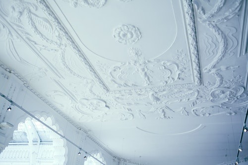 How to Soundproof a Ceiling in a Flat